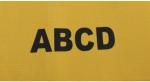 ABCD.jpg