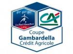 Logo Gambardella.png