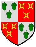 Logo Meaulne 2.jpg