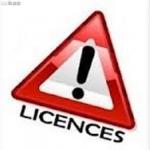 Licences.jpg