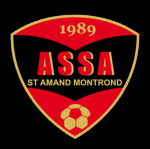 Logo St Amand Montrond.png