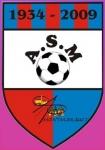 Logo Montmarault.jpg