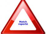 match reporté.png