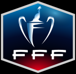 150px-Logo_Coupe_de_France_de_Football_svg.png