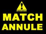 Match annulé.png
